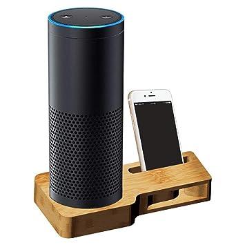Metall Aluminium Wand Halterung Ständer Halter Halterung Für Amazon Echo Echo Dot 3rd Generation Bluetooth Lautsprecher Heimelektronik Zubehör