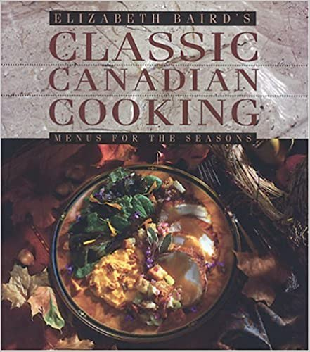 Books Cookbooks Food and Wine Regional International Review The introduction to each chapter are like conversations with a friend who really enjoys food and reading her reci