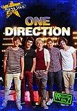 One Direction, Sam Salazar, 1433989859