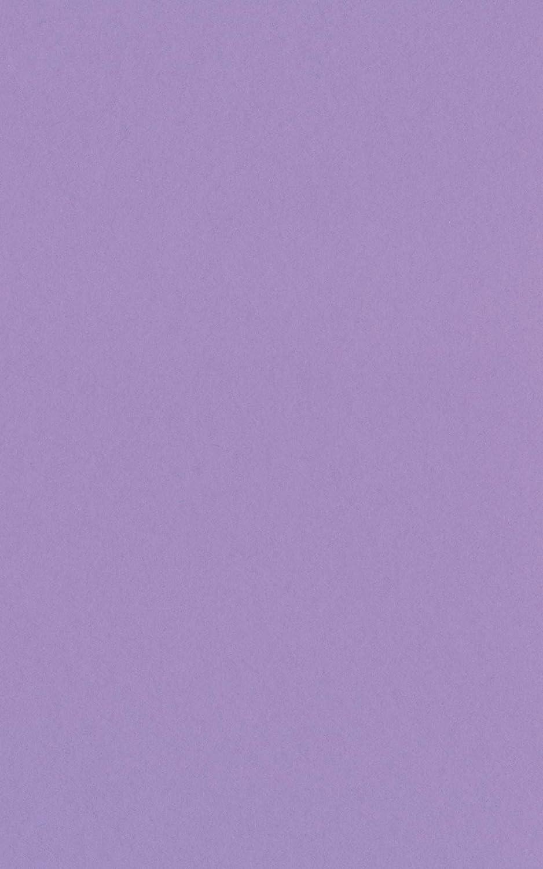 Poster Palooza Light Purple 16x20 Backing Board - Uncut Photo Mat Board