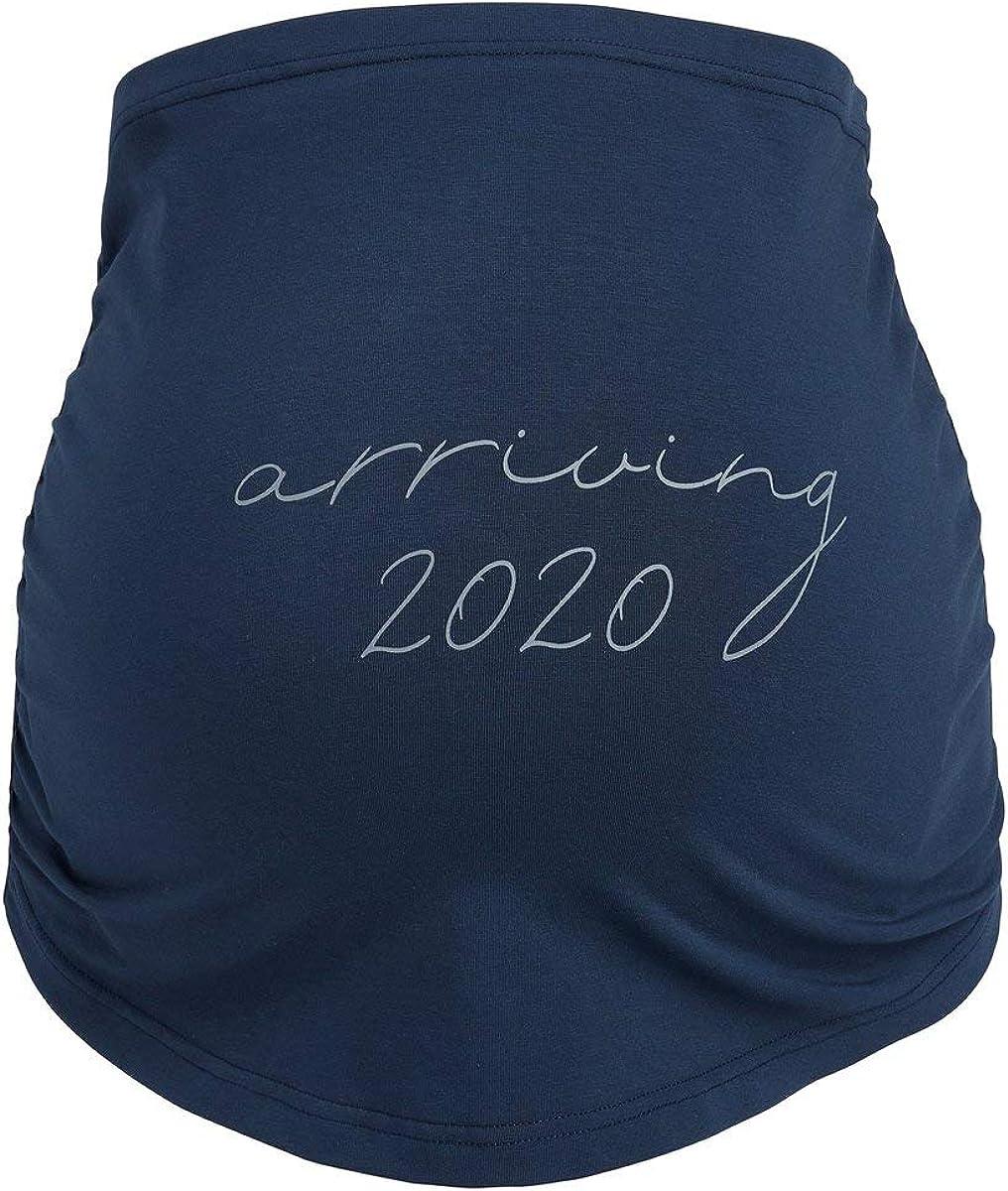 2HEARTS Umstands-Bauchband Arriving 2020