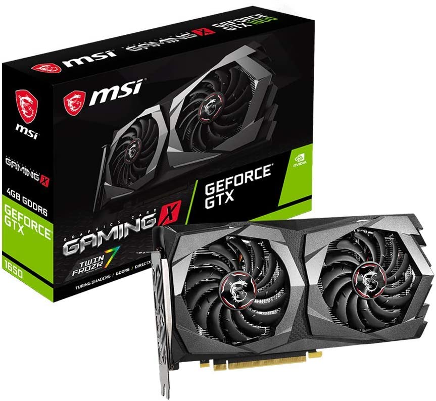 10 Best Graphics Card Black Friday Deals, Sales & Ads in 2021 6