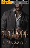 Giovanni | Série Irmãos Lazzari