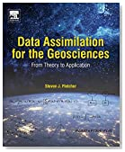 Data Assimilation for the Geosciences: From Theory to Application