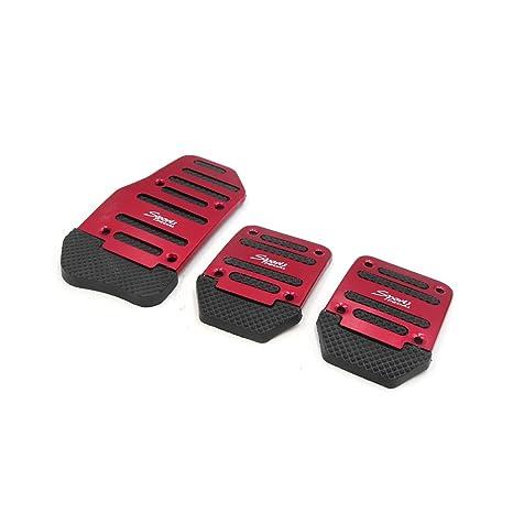 White Hose /& Stainless Black Banjos Pro Braking PBK0599-WHT-BLA Front//Rear Braided Brake Line