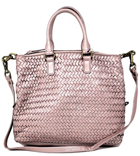 sondra-roberts-women-handbag-leather-satchel-tote-bag-blush
