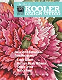img - for The Best of Kooler Design Studio book / textbook / text book