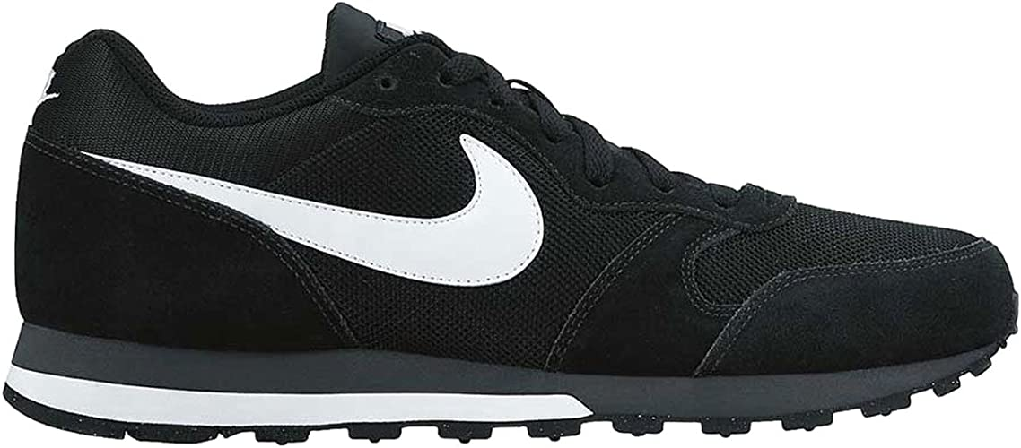 Nike 749794 010 Baskets Basses Homme: : Chaussures