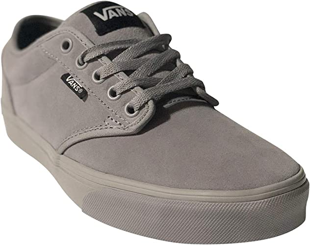 Vans U Atwood, Baskets mode homme