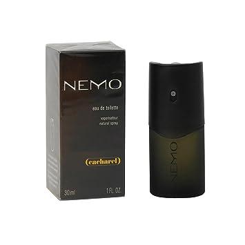 Nemo By Cacharel Eau De Toilette Eau De Toilette Spray 30 Ml