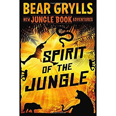 Spirit-of-the-Jungle-New-Jungle-Book-Adventures