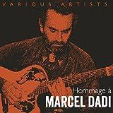Hommage à Marcel Dadi