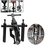 Three Jaw Type Puller Heavy Duty Manual Puller