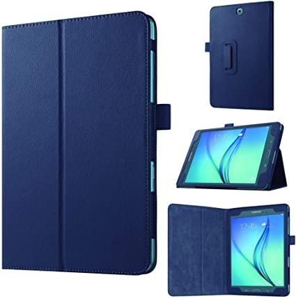 Jbtec Tablet Hülle Schutz Hülle Passend Für Samsung Elektronik