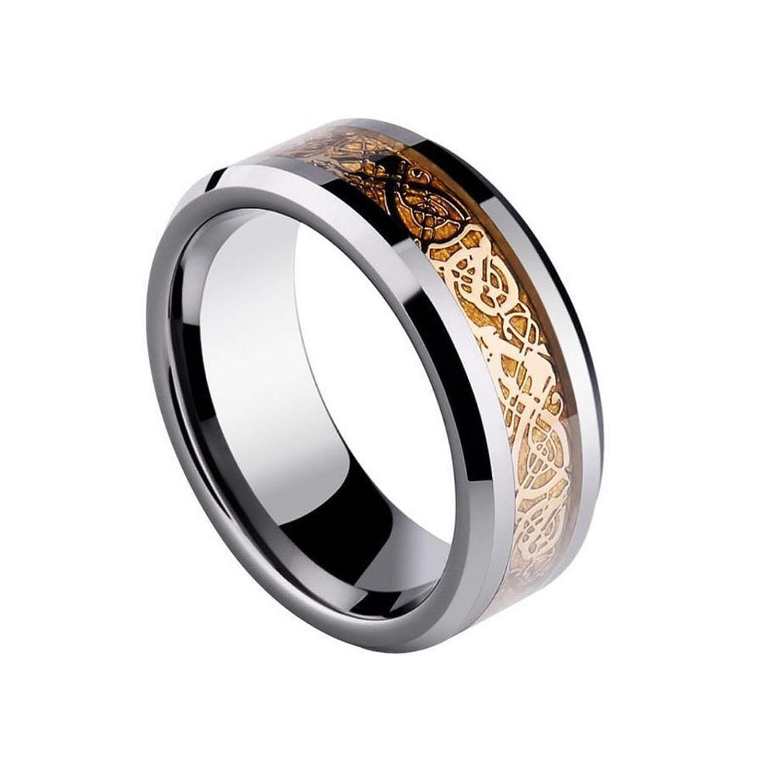Rings for Men: Buy Rings for Men Online at Best Prices in India ...