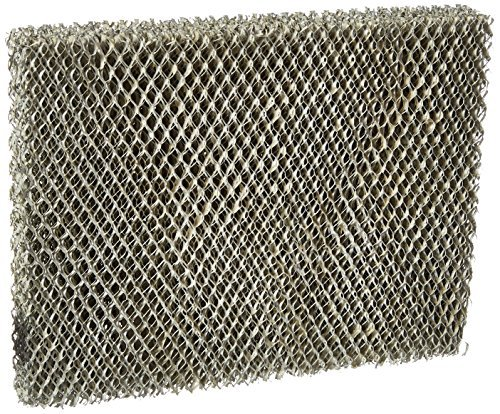 Aprilaire 35 Water Panel Evaporator (Pack of 6) by Aprilaire