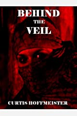 Behind the Veil Kindle Edition