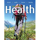 Core Concepts in Health + CONNECT w/eText
