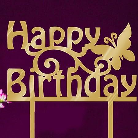 Ailizhen Feliz cumpleaños,Feliz cumpleaños,Tarta de ...