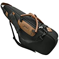 Xinlink Professional Waterproof Drumstick Case Fashion Geometric Pattern Carrying Gig Bag Covers with Shoulder Strap Kids Children Drum Stick Mallet Percussion Instrument Accessories