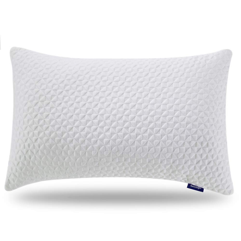 Sweetnight Pillow for Sleeping