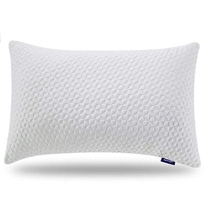 Amazon.com: Sweetnight Pillows...
