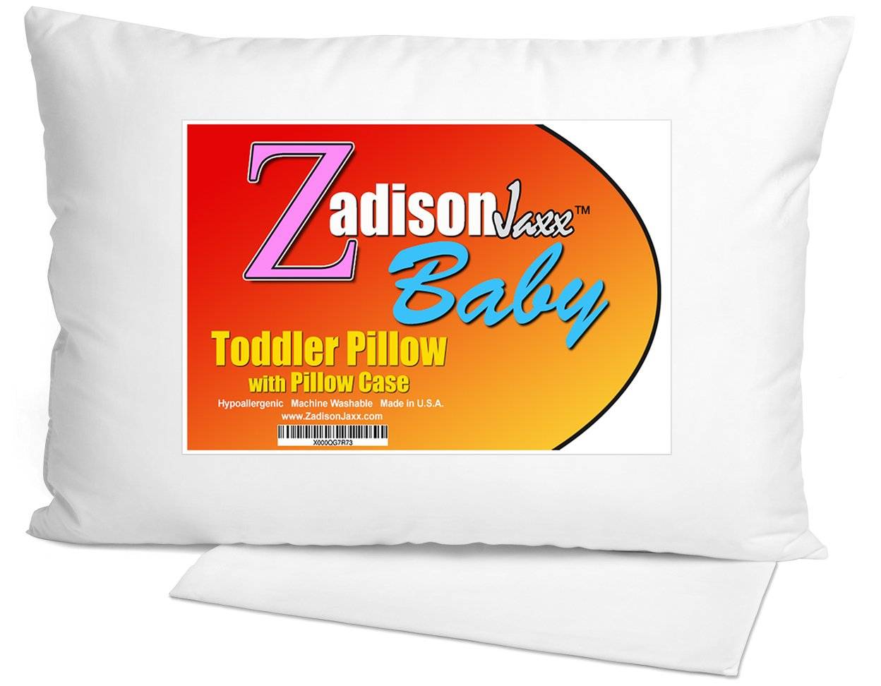 x pillow products head littlesleepyheadpillows copy little toddler best sleepy