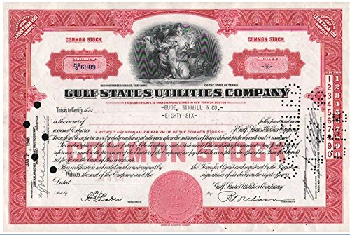 Superb 1940S Utility Stocks With 12 Or More Xxx Rare Texas Revenue Stamps   Collector Value  300