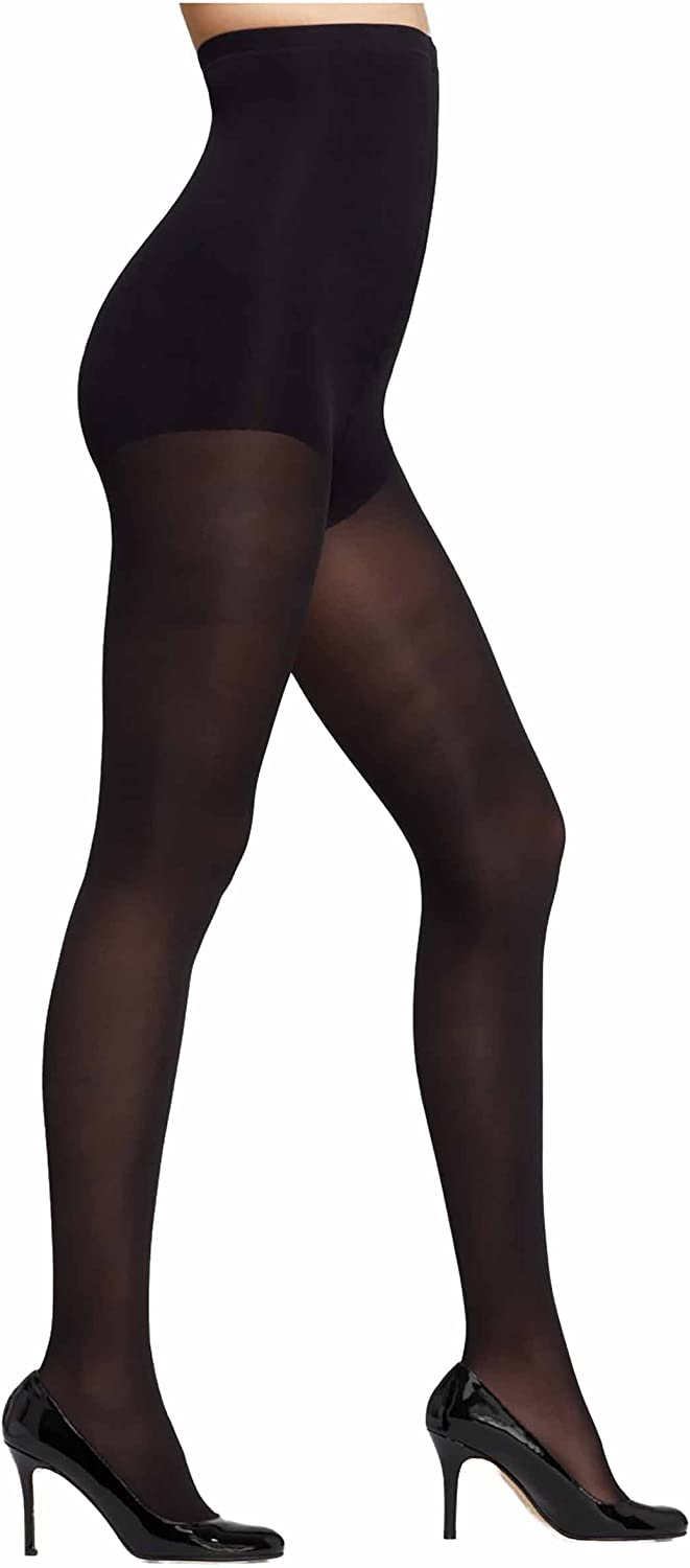 Hue Tights In Various Sizes in Styles