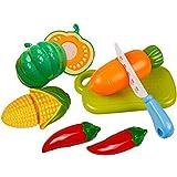 lalang fruits couper b b cuisine jeu jouets jeux et jouets. Black Bedroom Furniture Sets. Home Design Ideas