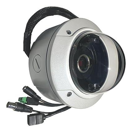 StarDot NetCam SC Box Camera Driver for Windows Download