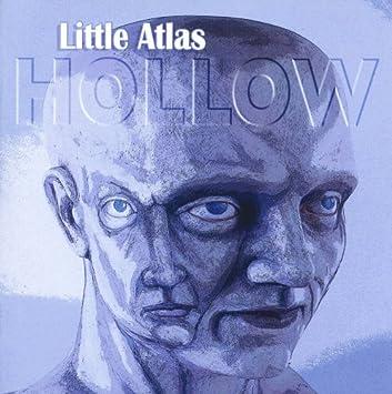 Little Atlas Hollow Amazon Music
