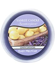 Yankee Candle Garden Sweet Pea Signature Reed Diffuser