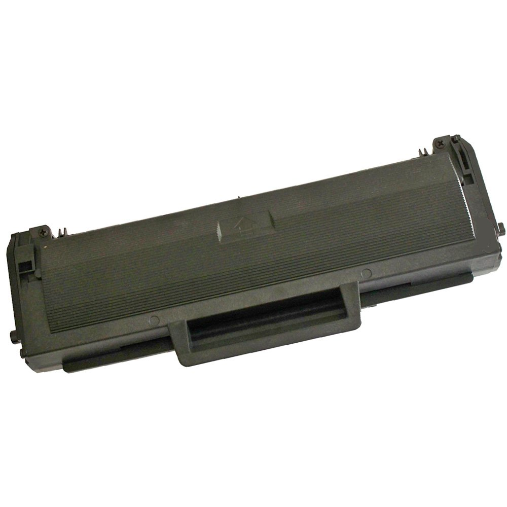 Inkfirst® Toner Cartridge D101S (MLT-D101S) Compatible Remanufactured for Samsung D101S Black SF-760P ML-2164 ML-2164W ML-2165W SCX-3400 SCX-3400F SCX-3405 SCX-3405FW Ink First IF-D101S(A)