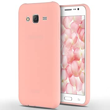 coque samsung galaxy j5 2015