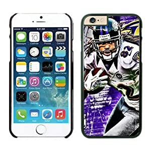 NFL Case Cover For SamSung Galaxy Note 4 Baltimore Ravens Torrey Smith Black Case Cover For SamSung Galaxy Note 4 Cell Phone Case ONXTWKHB0401