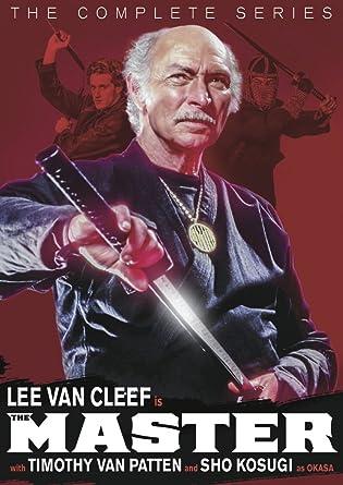 Master 1984 4 Dvd Edizione: Stati Uniti Italia: Amazon.es ...