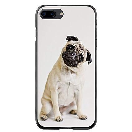Amazon Com Case Accessories For Iphone Xs Max Case Cute Pug