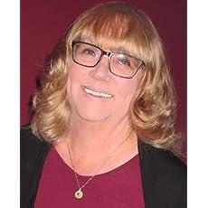 Joyce Farrell