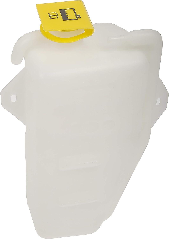 Dorman 603-305 Coolant Reservoir Bottle