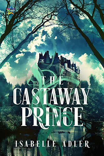 Download for free The Castaway Prince