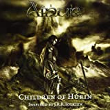 Children of Hurin by Ainur (2013-05-03)