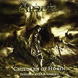Children of Hurin by Ainur (2013-05-03)