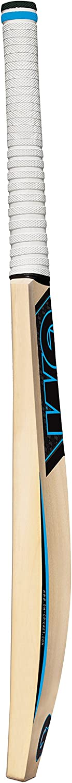 GM Cricket ne/ón bat-101
