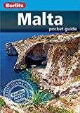 Berlitz Pocket Guide Malta (Berlitz Pocket Guides)