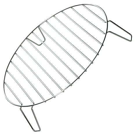 Rejilla Metal - Horno microondas - Ariston Hotpoint ...