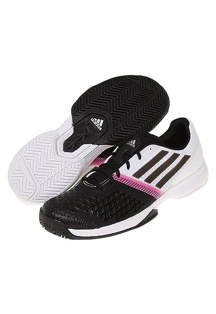 release date: 5d004 f105a adidas Ace III Mens Tennis Shoes (WhiteBlack) - EU 44 - UK