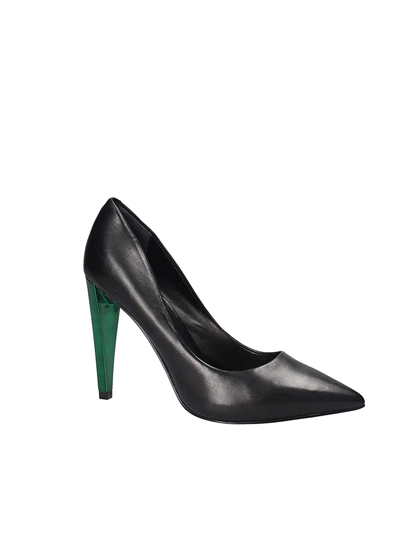 Guess FLOBA4 LEA08 Zapatos Zapatos Zapatos Mujeres c42886