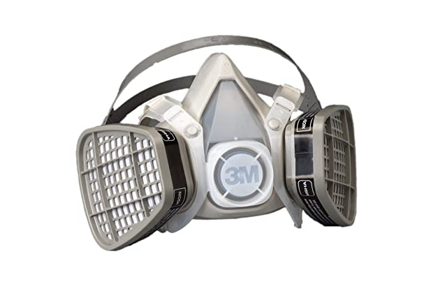 Best respirator mask for painting | Amazon.com