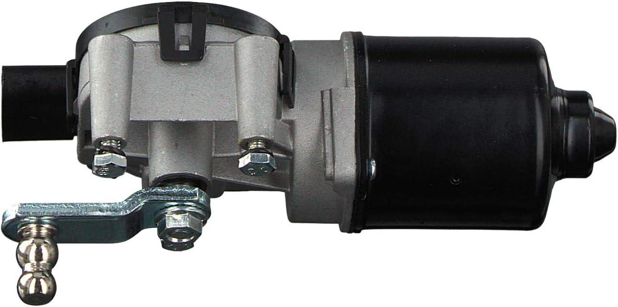 Febi Bilstein 34753 Scheibenwischermotor 1 Stück Auto
